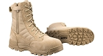 Original Swat Classic 9'' Side-Zip Safety Tan 119402