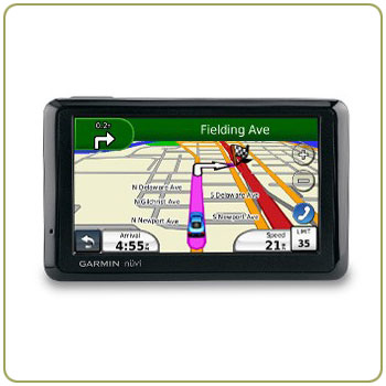 010 11269 01 Garmin Numaps Lifetime Europe Maps Nuvi 710 760 770 765 furthermore Numaps Lifetime North America as well Garmin 010 01186 01 Review Excellent likewise Garmin Nuvi furthermore 010 00989 12 Garmin Nuvi 2240 Gps Satnav Uk West Europe Maps Lane Assist And Mytrends Routing. on garmin gps europe maps preloaded html