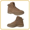 5.11 Tactical HRT Advance Boot - CLOSEOUT!