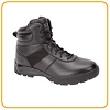 5.11 Tactical HRT Haste Boot-CLOSEOUT