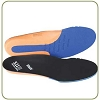5.11 Tactical Ortholite Replacement Insole