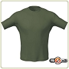 5.11 Tactical FLASH Crew Short Sleeve - CLOSEOUT!