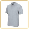 5.11 Tactical Short Sleeve Professional Polo (Tall)
