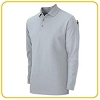 5.11 Tactical Long Sleeve Professional Polo (Tall)