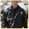 5.11 Tactical 4-in-1 Patrol Jacket