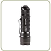 5.11 tactical ATAC L1 Flashlight