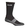 "5.11 Tactical Taclite 6"" Summer Socks"
