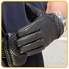 5.11 Tactical Gladiator Slash Resistant Patrol Glove - CLOSEOUT!