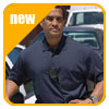 5.11 Tactical Jersey Polo, Short Sleeve