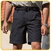 5.11 Tactical Men's Nylon Short - CLOSEOUT!