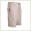 "5.11 Tactical Men's TacLite Short 11"" Inseam"