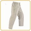 Tactical Pants 20% OFF