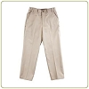 5.11 Tactical Covert Khaki - CLOSEOUT!