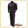 5.11 Tactical FLASH Jumpsuit - CLOSEOUT!