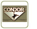 Condor Outdoor Tactical