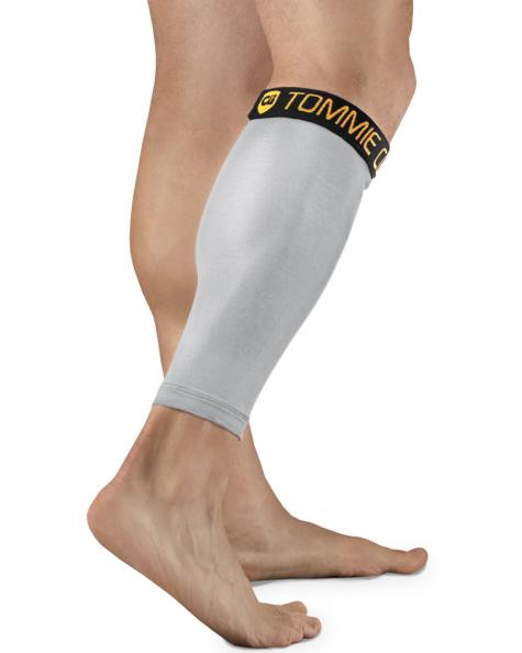 Whether you're keeping up on household chores or making the most of your fitness routine, enjoy a new sense of ease in your everyday activities with Tommie Copper compression apparel.
