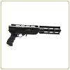 ProMag AA556P Archangel Pistol (Charger*) (ARS) Package