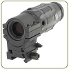 Aimpoint 3XMag FREE SHIPPING FREE ADDITIONAL BATTERY