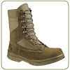 Bates Men's Bates Lites USMC DuraShocks® Boot