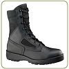 BELLEVILLE Hot Weather Steel Toe Boot