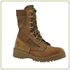 Belleville  USMC Hot Weather Combat Boot (EGA)