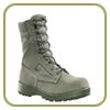 Waterproof & Insulated Boots