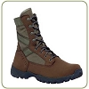 Belleville 200g Insulated & Waterproof Sage Green Flight Boot - USAF   (Sage)  - DISCONTINUED