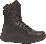 Belleville MAXX 8Z MAXIMALIST TACTICAL BOOT
