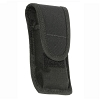 Blackhawk Universal Magazine/Knife Case