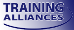 gearzone tactical training alliances