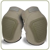 Damascus IMPERIAL Neoprene Knee Pads
