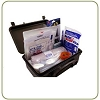 Elite First Aid General Purpose First Aid Kit (Non-Military Issue)