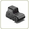 Eotech Transverse Holographic Sight for Rimfire Rifles