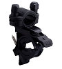 Fenix ALB-10 Flashlight Bike Mount