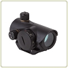 Firefield Compact Red/Green Dot Sight