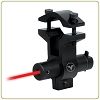 Firefield Mini Red Laser Sight With Barrel Rifle Mount