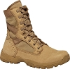 Belleville FLYWEIGHT II Ultra Lightweight Hot Weather Garrison Boot