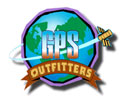 GPS Outfitters