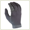 HWI Neoprene Duty Glove Lined