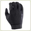 HWI Unlined Duty Glove