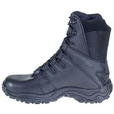 boots converse tactical