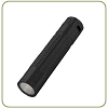 Inova T1 Black 120 Lumen 2/123 Lithium High Powered Tactical Flashlight