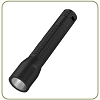 Inova T2 Black 155 Lumen 2/123 Lithium High Powered Tactical Flashlight