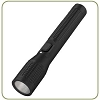 Inova T4R Black 303 Lumen Rechargeable Tactical Flashlight