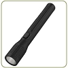 Inova 250 Lumen white LED 4 function flashlight