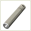 Inova XS LED Flashlight