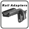 Insight Technology Rail Adaptors