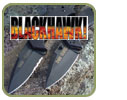 BlackHawk! Knives
