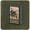 MAGPUL ART OF DYNAMIC SHOTGUN 3 DVD