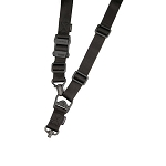 MAGPUL MS3® Single QD Sling GEN 2